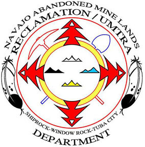 Navajo AML\UMTRA Department